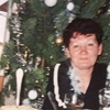 Елена Иванова, 63, г.Самара