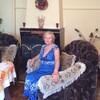 тая, 73, г.Полтава
