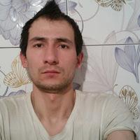 Кароматулло Намозов, 50 лет, Козерог, Москва