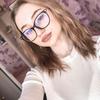 Марьяна, 19, г.Екатеринбург