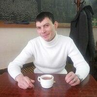 Александр, 34 года, Дева, Казань
