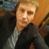 Ярослав, 33, г.Курск