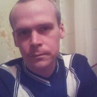 Андрей, 33 года, Весы, Брянск
