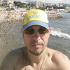 Дмитрий, 47, Житомир