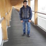 Кадыр 28 Москва