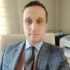 Altay, 35, г.Анталья