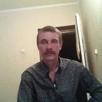 сергей, 47 лет, Водолей, Пенза