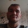 Maksim, 44, Kemerovo