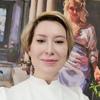 Жанна, 45, г.Екатеринбург
