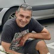 Кирил 49 Добрич