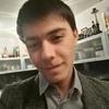 Семён, 22, г.Бердск