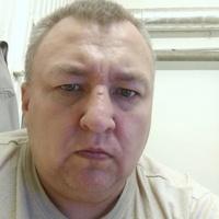 Евгений, 43 года, Телец, Ставрополь