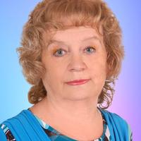 лидия, 62 года, Весы, Мариуполь