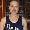 Владимир Горбунов, 63, г.Екатеринбург