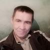 Фарит, 46, г.Верхний Уфалей