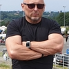 Rafal, 54, Katowice-Brynów