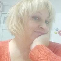 Галина, 52 года, Близнецы, Санкт-Петербург