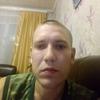 Sergey Sergievich, 31, Kirov
