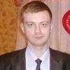 Евгений, 31, г.Петропавловск