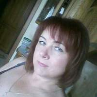 Светлана, 54 года, Близнецы, Брисбен