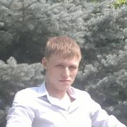 Алексей 34 Екатеринбург