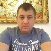 Иван 45 Бремен