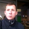 vasil, 36, Verkhovyna
