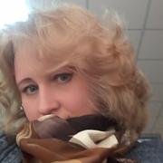 Anna 45 Славянск