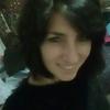 Anna, 20, г.Киев