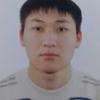 Сергей, 20, г.Сеул