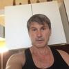 Владимир, 50, г.Семикаракорск