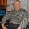 сергей, 68, г.Москва