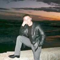 Алексей, 40 лет, Овен, Мытищи