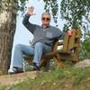 ВИКТОР, 57, г.Тернополь
