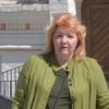 Лариса, 60, г.Родники