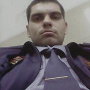 Николай 26 Белая Калитва