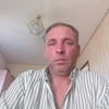 Сергей, 48, г.Ейск