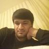 Джамил, 26, г.Санкт-Петербург