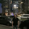 Dmitriy, 38, Кацир