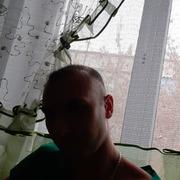 Евгений 33 Ульяновск