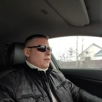 Дмитрий, 41 год, Овен, Дмитров