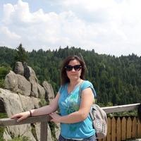 Юля, 36 лет, Стрелец, Южноукраинск