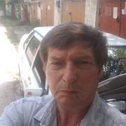 Лёня 44 Саки