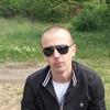 Денис, 30, г.Кривой Рог