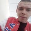 Леша, 21, г.Ирбит