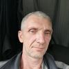 Леонид, 47, г.Владивосток