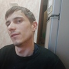 Паша, 23, г.Смоленск