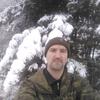 Sergey, 46, Vyazemskiy
