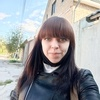 Евгения, 23, г.Херсон
