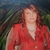 Tatyana, 51, Talmenka